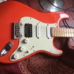Hank-Marvin-Fiesta-Red-02