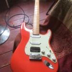Hank-Marvin-Fiesta-Red-03