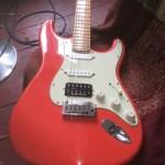 Hank-Marvin-Fiesta-Red-043