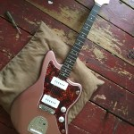 Refinished-Guitar-06