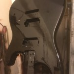 Refinished-Guitar-11