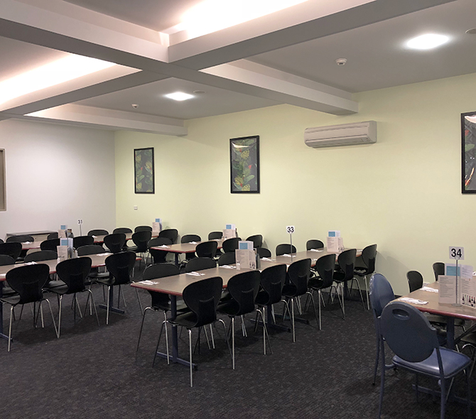 Conference / Function Room