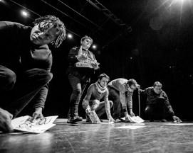 Peoples Theatre-136