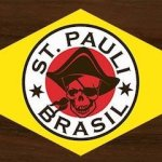St.Pauli Brasil