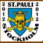 St.Pauli Stockholm IS
