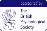 accreditedbythebps