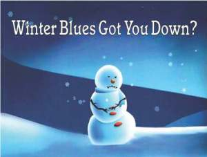 beatthewinterblues