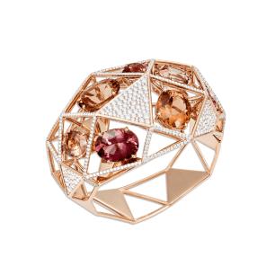 Bright Pause_Lorenz Baumer bijoux (6)