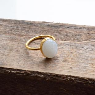 bright-pause-blog-pernille-corydon-jewelry-2
