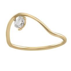 bright-pause-blog-bijou-wwake-jewelry-designer-10