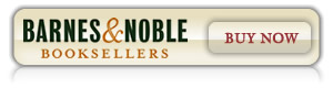 Order The Nimble Nonprofit from Barnes & Noble!