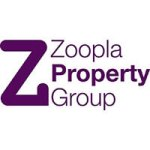 Consultant - Contractor Experience: Zoopla Property Group Logo