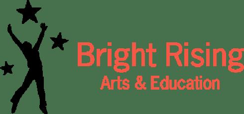 Bright Rising Arts & Education