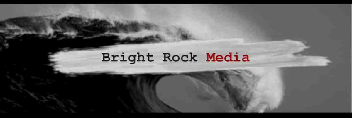 How You Can Support Bright Rock Media