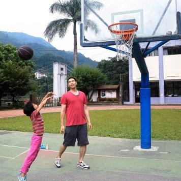 0712-籃球課程-3 copy