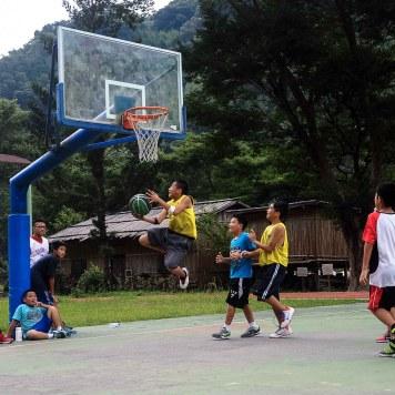 0712-籃球課程-38 copy