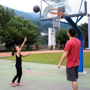 0712-籃球課程-4 copy