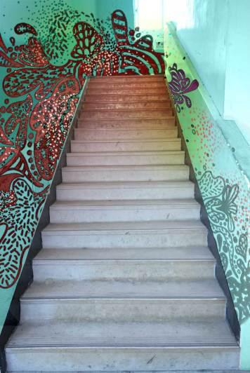 HaenaKang_left_staircase_v01