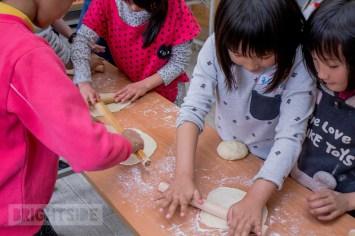 Brightside Pizza 清泉_032815_119 copy