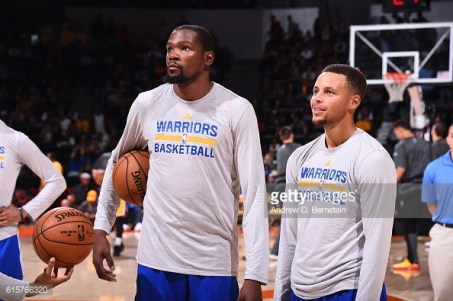 durant_warriors
