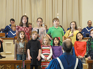 Children's_Choir_2a