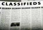 classified
