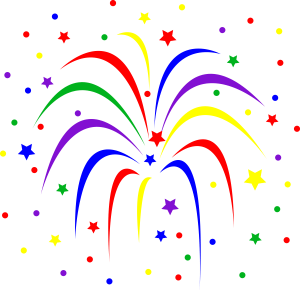 fireworks_colorful