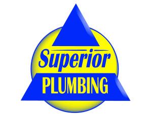 Superior_Plumbing