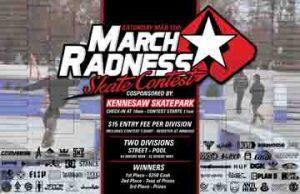 March-Radness1