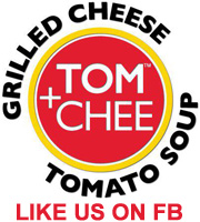 Tom and Chee Restaurant