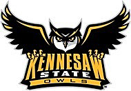 KSU athletic owl logo