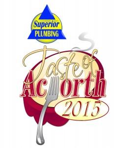 !TOA 2015 logo SP