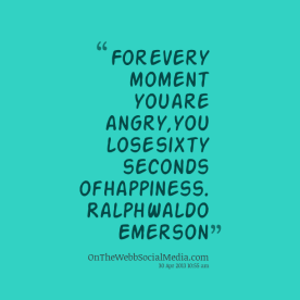 12906-for-every-moment-you-are-angry-you-lose-sixty-seconds-of-happiness