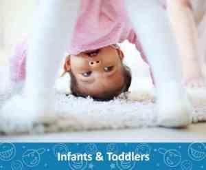 infants-home-link-image