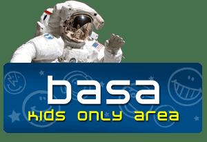 basa-link