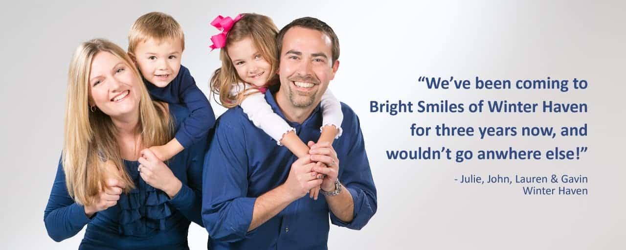Bright-Smiles-Julie-John-ho