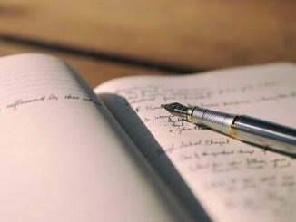 写好英文演讲稿