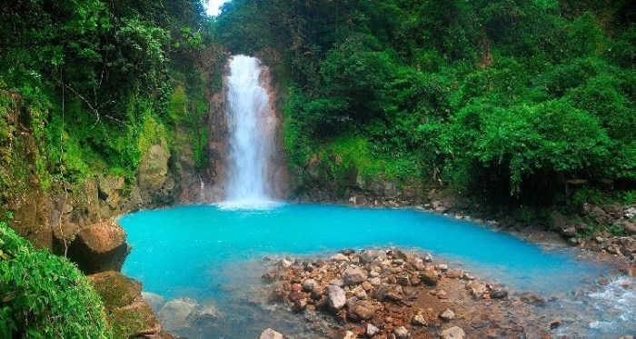 Guanacaste_to_Rio_Celeste_National_Park_&_Tenorio_Volcano_Guided_Hike_3