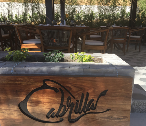 cabrilla-is-a-new-poolside-restaurant-serving-bajas-freshest-ceviche-and-tostadas-i-recommend-the-smoked-marlin-tostada-tomato-crab-tostada-or-the-asian-tuna-ceviche