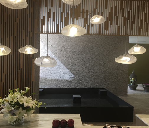 even-the-light-fixtures-are-unique-in-the-spa-by-se