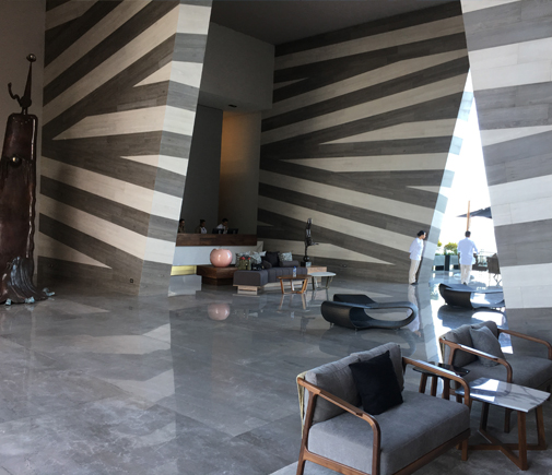 front-lobby-with-bold-lines-strong-angles-and-contemporary-architecture