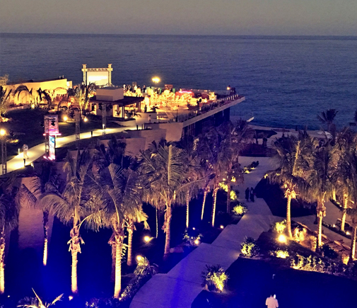 mr-velas-welcome-reception-on-the-terrace-viewed-from-the-lobby-sky-bar