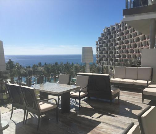 piaf-terrace-seating