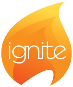 Ignite powers rewards catalogs for incentive programs around the world.