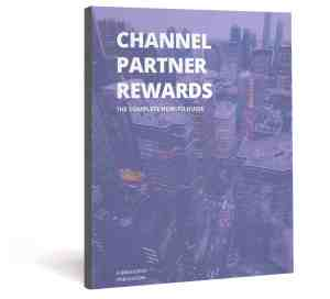 channel partner rewards guide