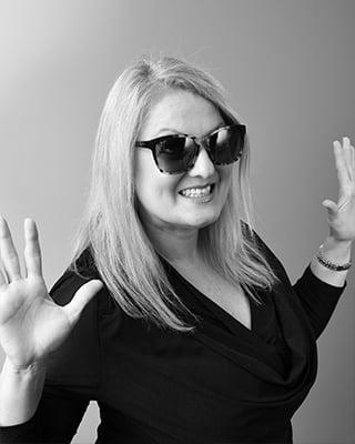 Holly Swanzy leadership 3