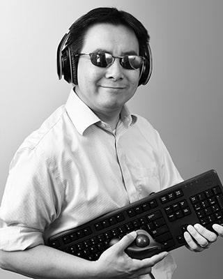 Huy Nguyen leadership 3
