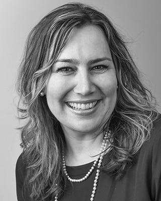 Lori Rains leadership 1