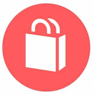 incentive software platform award neutral catalog