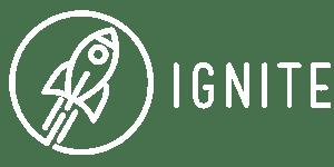 Ignite Incentive Software Platform
